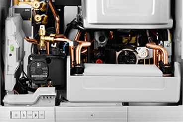 central Heating repair Vauxhall Boiler Repairs
