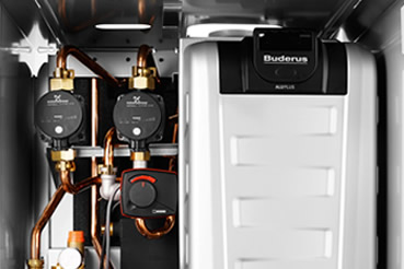 Emergency Boiler Repair by Dalston Boiler Repairs