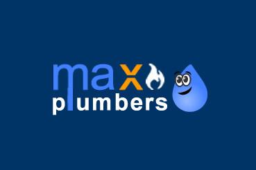 Mobile London plumbers